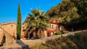 Majorca, ilha Fotografia de Stock Royalty Free