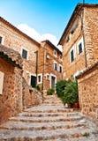 Majorca Insel, Spanien lizenzfreies stockfoto