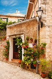 Majorca Insel, Spanien stockfotos