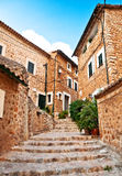 Majorca island, Spain Royalty Free Stock Photo