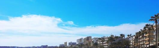Majorca road trip , Majorca island, majorca view , Spain , Europe. Majorca road trip , Majorca island , majorca view , Spain , Europe Royalty Free Stock Photos