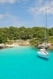 Majorque Photos libres de droits