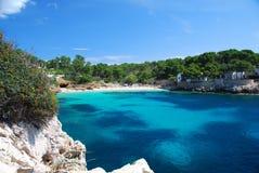 Majorque Photo stock