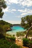 Majorque Images stock