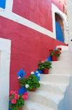 Majorque, Majorca, Îles Baléares, Espagne Photos libres de droits