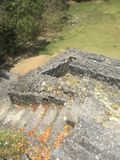 majowie Fotografia Stock