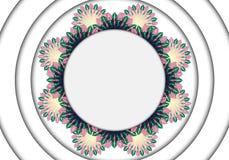 Majowie chujący jest piękny zdjęcie stock