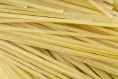 makaronu włoski spaghetti zdjęcie royalty free