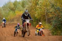 Makarov Aleksandr 32 Images stock