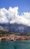 Makarska Stock Images