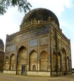 Makbara in Ashtur Stock Afbeeldingen