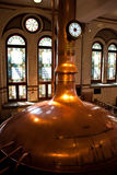 Make Beer In Holland Stock Photography