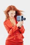Make Film Stock Photography