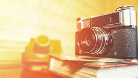Make memories Stock Image
