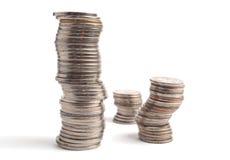 Make money Stock Photo