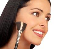 Free Make Up Stock Photo - 2476670
