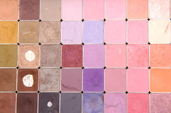 Free Make Up Royalty Free Stock Image - 25644366