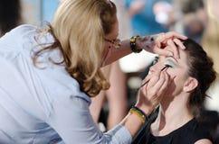 Free Make Up Royalty Free Stock Images - 35835529