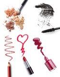 Make up accessories
