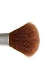 Make up brush stock photos