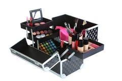 Make up case Stock Photos