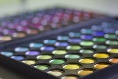 Make-up royalty free stock image