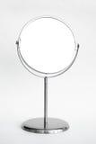 Make Up Mirror Stock Image