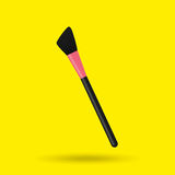 make up products design Stock Photography