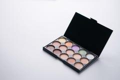 Make up professional cosmetics Stock Photos