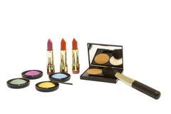 Free Make-up Set Stock Photos - 13359103