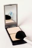 Make-up set Royalty Free Stock Photo