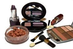 Make-up2 Stock Photo