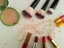 makeup στοκ φωτογραφίες με δικαίωμα ελεύθερης χρήσης