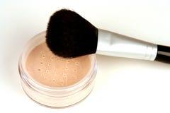makeup Arkivbilder