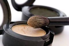 Free Makeup Stock Images - 10524994