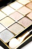 makeup obraz stock