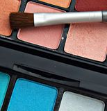 makeup Zdjęcia Stock