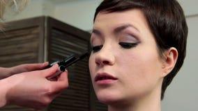 Makeup 40