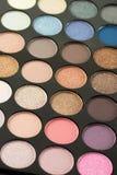 makeup royalty-vrije stock foto