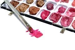 Makeup accessory Stock Photos