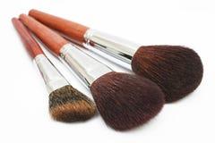 Free Makeup Blushers Stock Images - 5489584