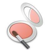 Makeup Box Stock Photos