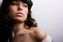 Makeup & Fashion Stock Photos