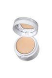 Makeup Foundation Royalty Free Stock Image