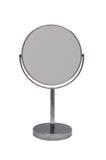 Makeup mirror Royalty Free Stock Photo