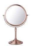 makeup mirror Royalty Free Stock Photography