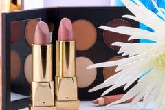 Free Makeup Set Stock Images - 3036474