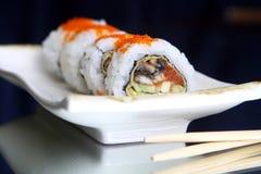 Free Maki Sushi Stock Image - 13611431