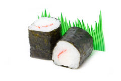 Maki Sushi. Stock Photography