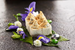 Maki Sushi Roll Stock Image
